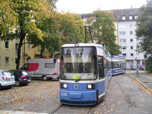 LPA115924Sankt-Martins-Platz 2130 Martinsplatz