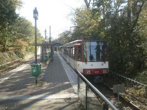 SPA043061Fritz-Vomfelde-Straße 4213 Am Seestern
