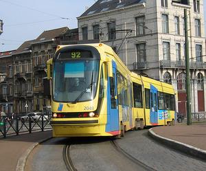 VerboekhovenLijn92-T2000