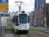 Lijn 8 (Rotterdam)
