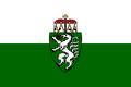 Flag Steiermark.png