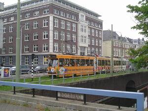 Koninginnengracht3047-02-28Den Haag schoon