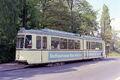 Steinwald lijn2 GT4.jpg