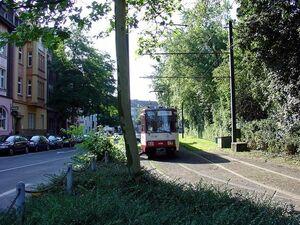 HolthausenLijnU74Eindpunt-B
