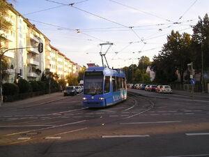 LPA034644Siglstraße 2217