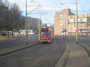 Lijnbaan3064-000-L02 11.01.2009