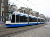 Lijn 13 (Amsterdam)