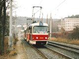 Lijn 14 (Praha)