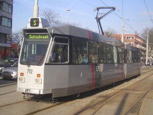 712-L05 30.03.2009