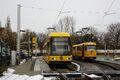 Messe lijn10 NGT8.jpg