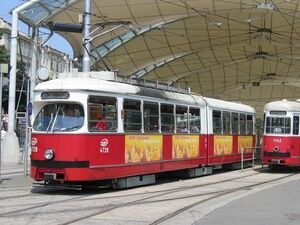Urban-Loritz Platz