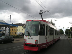 MP6199166Kölnerstraße 847