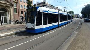 UP7045338Linnaeusstraat 2112 Eerste van Swinden