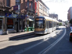 PP7014735Edward Stuckenstraat 3064