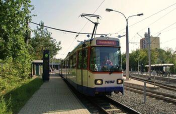 Eberstadt eindpunt ST10
