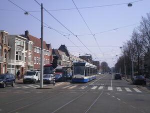 RP3309892Middenweg 2126 Hugo de Vries
