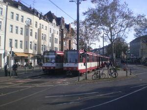 SPA183762Belsenplatz 4223+4215