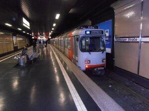ßPC186726Kettwigerstraße 3203