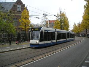 JPB011572Roelof Hartstraat