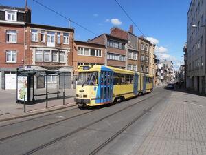 PP7014652Steylsstraat 7702
