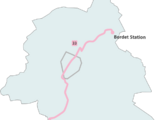 Lijn 33 (Brussel)