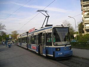 JP4186233Schleißheimerstraße 2139