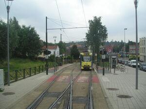 LP7035940Alsembergsesteenweg 7936
