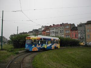 CP4301647Brusselstraat 7005 v