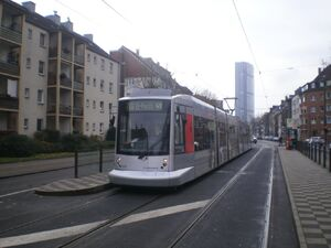 QPB242993Münsterstraße 2030 Haeseler