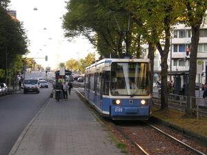 LPA034643Lautensackstraße 2105