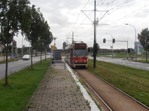 PP9041126Laan van Hoornwijck 3120 Laan van Ypen