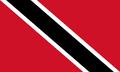 Flag of Trinidad and Tobago.png