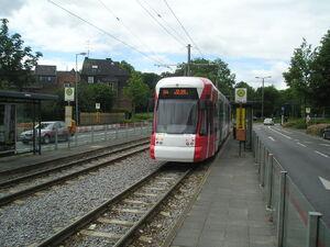 MP6198894Hafenstraße 603