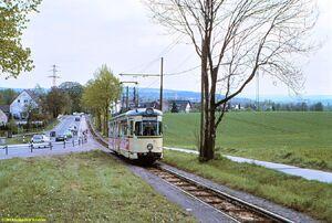Papenholz lijn310 GT6