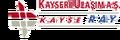 Kayseray.png