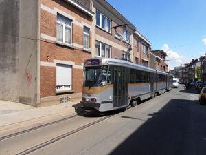 PP7014586Brusselstraat 7929