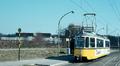 Landhaus lijn31 GT4.png