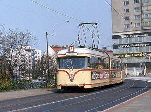 Bremenhaven80