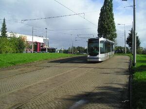 MP9257210Tweede Rosestraat 2051