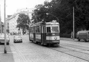 MariaLouisenstrasseLijn9-V6E