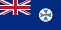 Flag Queensland.png