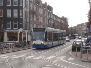 MP3051527Molukkenstraat 2079