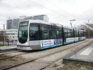 OP2056749Kleiweg 2019