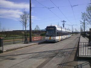 QP4309019August van de Wielelei 72xx Erfbrugge