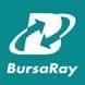 BursaRay logo.png
