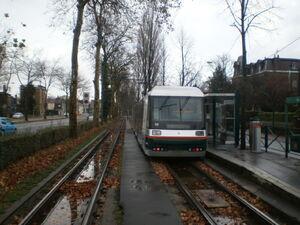 OPC038741Avenue de la Marne 02 Triez