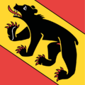 Flag Bern.png