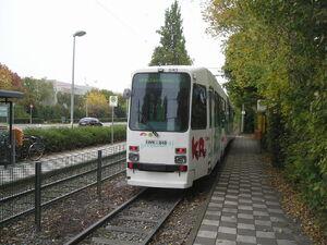 LPA246478Oberschlesienstraße 840