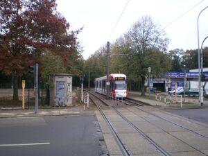 QPA131325Magdeburgerstraße 603