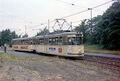 Bayernstraße lijn12 T4.jpg